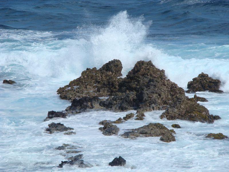 L'île LA DESIRADE dsc00563